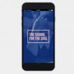 schoolforsouls